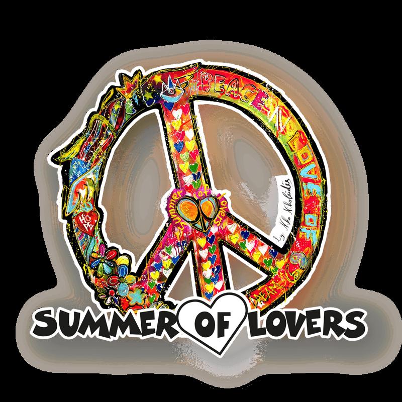 SoL_Peace_2020_Logo_Web