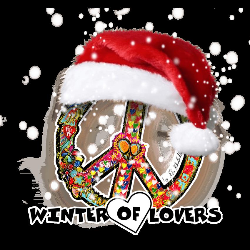 SoL_WinterOfLovers_2020_Logo_Bg
